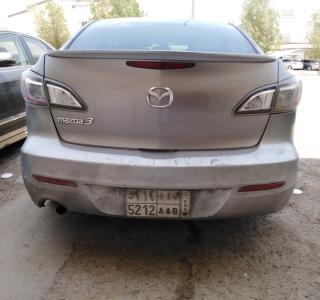Urgent sale home drivwr car
